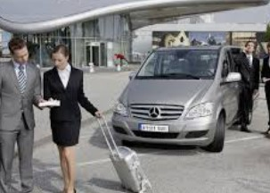 İstanbul Airport Transfer