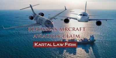 Dispute resolution lawyers in Aviation Cases