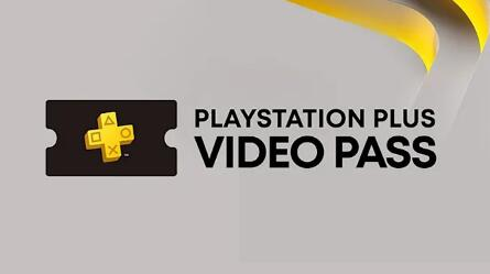 PlayStation Plus video hizmeti başlatıyor